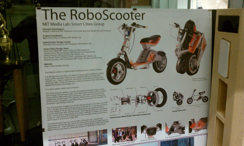 RoboScooter03