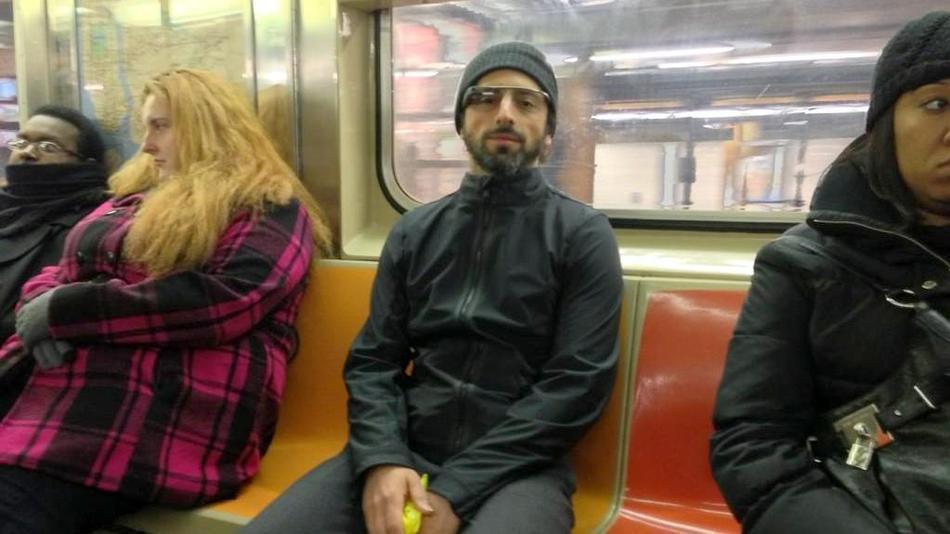 Sergey_Brin_subway